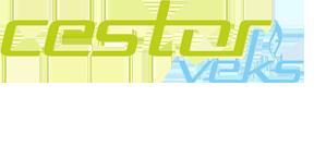 Cestor Veks